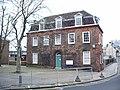 Bedford College - geograph.org.uk - 646242.jpg