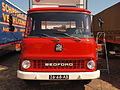 Bedford EJM 3 BC 1 (1974), Dutch licence registration 26-68-AB pic2.JPG