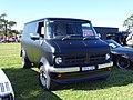 Bedford Van (34368470092).jpg