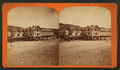 Beebee house, Manitou Springs, Colorado, by Gurnsey, B. H. (Byron H.), 1833-1880.png