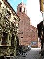 Beeskow Zentrum Kirche St. Marien - panoramio.jpg
