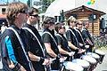 Before 2013 Solstice Parade 102 (9137726659).jpg