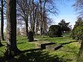 Begraafplaats met baarhuisje, Winterswijk.JPG