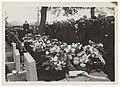Begrafenis Zuiderbegraafplaats te Groningen, NG-2007-35-136.jpg