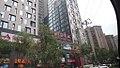 Beijing, China (37850099671).jpg