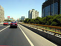 Beijing01.jpg