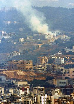 Beirut 22july smoke.JPG