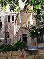 Beirut Beyrouth 174 (1).jpg