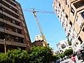 Beirut Beyrouth 594 (1).jpg