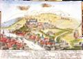 Belagerung der Festung Marienberg 1800.png
