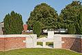 Belgian Battery Corner Cem. 12-16.JPG
