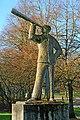Belgique - Louvain-la-Neuve - À la recherche de l'étoile perdue - 01.jpg