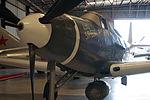 Bell P-39N Airacobra (7529302924).jpg
