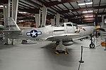 Bell P-63A Kingcobra '269080' 'Fatal Fang' (N94501) (26055417221).jpg
