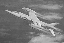 Bell XF-109.jpg