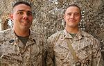 Bellows Falls native returns home after six-month deployment; sees progress in Iraq DVIDS132792.jpg