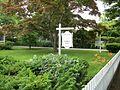 Bellport Historical Society.JPG