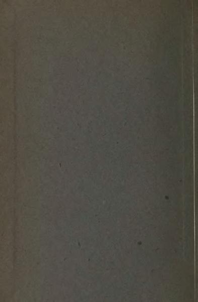 File:Beloch Griechische Geschichte 1-1 1912.djvu