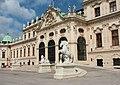 Belvedere Museum 美景宮博物館 - panoramio.jpg
