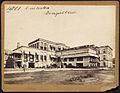 Bengal Club Calcutta (Kolkata) - Mid 19th Century.jpg