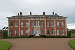 Beningbrough Hall - Georgian perfection.jpg