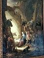 Benjamin Gerritsz Cuyp - Adoration of Shepherds.jpg