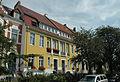 Benquestraße 28 32.jpg