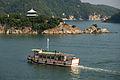 Benten island Fukuyama13bs3200.jpg