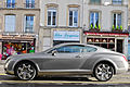 Bentley Continental GT - Flickr - Alexandre Prévot (10).jpg