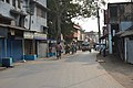 Berachampa-Baduria Road - Baduria Bazaar Area - North 24 Parganas 2016-12-31 2411.JPG