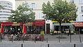 Bercy Café 2, 118 Rue de Bercy, Paris 2011.jpg