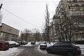 Berezniaky, Kiev, Ukraine - panoramio (37).jpg