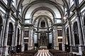 Bergamo, santo spirito, int. 01.JPG
