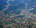 Bergamo -Aerial photographs- 2010-by-RaBoe-78.jpg