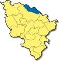 Bergheim - Lage im Landkreis.png