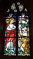 Bergkirche Hallau Fenster Empore.jpg