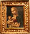 Bergognone, madonna del latte, 1485 ca. 01.JPG