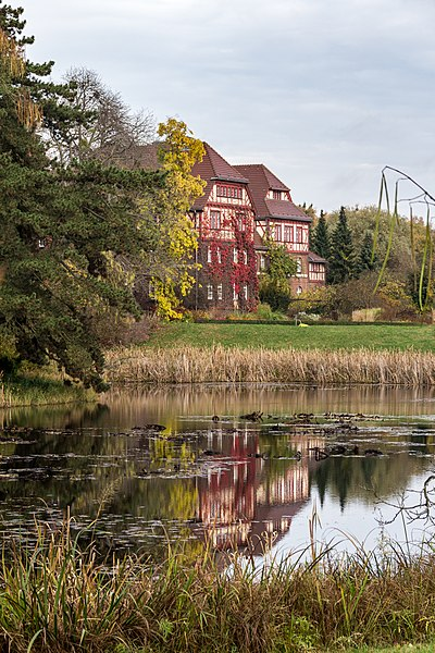Datei:Berlin, Botanischer Garten -- 2013 -- 4737.jpg – Wikipedia