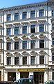 Berlin, Mitte, Ackerstrasse 153, Mietshaus.jpg