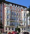 Berlin, Schoeneberg, Winterfeldtstrasse 31, Mietshaus.jpg