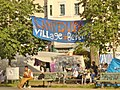 Berlin-Oranienplatz - Asyllager (Asylum Seekers' Camp) - geo.hlipp.de - 41463.jpg
