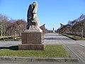 Berlin-alt-treptow sowjetisches-ehrenmal 20050321 955.jpg