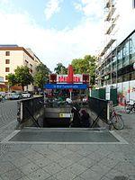 Berlin - U-Bahnhof Turmstraße (9490716252).jpg