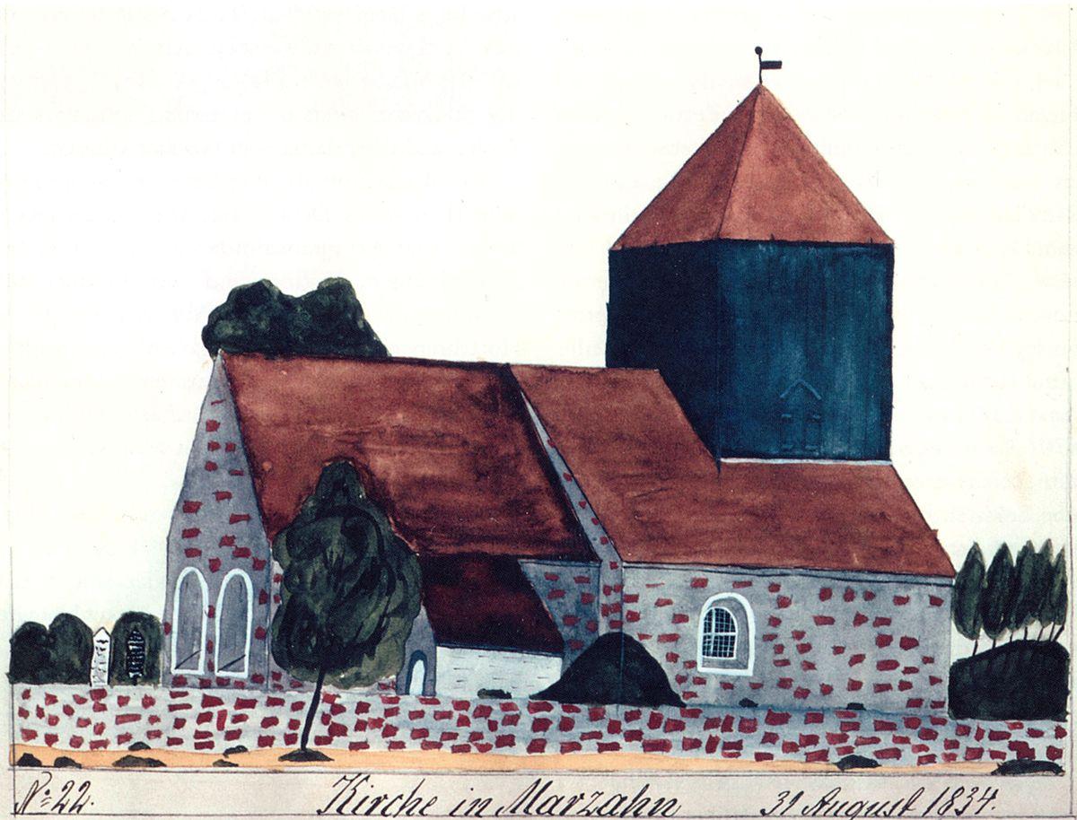 dorfkirche marzahn wikimedia commons. Black Bedroom Furniture Sets. Home Design Ideas