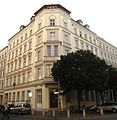 Berlin Prenzlauer Berg Templiner Straße 15 (09095471).JPG