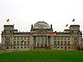 Berlin Reichstag 2005.jpg