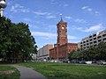 Berlin centr 3.jpg