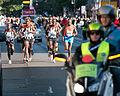Berlin marathon 2012 am kleistpark between kilometers 21 and 22 30.09.2012 10-07-08.jpg