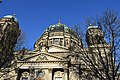Berliner Dom, 1894-1905 (8) (40147979542).jpg