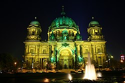 Berliner Dom Festival of Lights.jpg